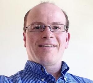 Karl Liebermann, D.O. - Acorn Health and Recovery