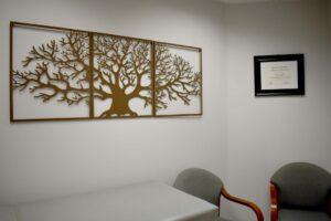 Opiate Addiction Treatment Center
