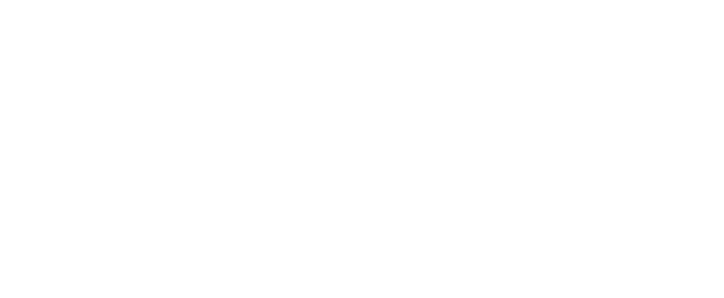 Acorn Health & Recovery